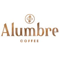 Alumbre_logo_gradient200x200-01