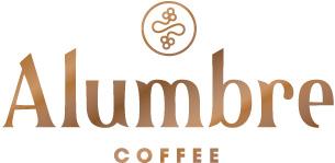Alumbre Coffee